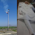 Fallece hombre que se electrocutó en Casa Grande