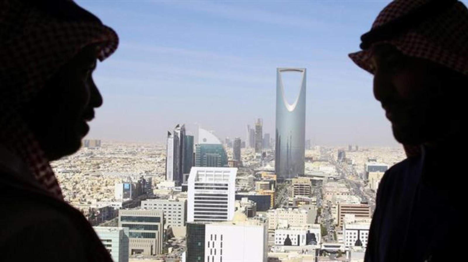 Qatar memperkirakan kegagalan rencana AS untuk menciptakan NATO Arab