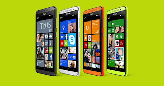 telefos blu podran ser actualizados a windows 10