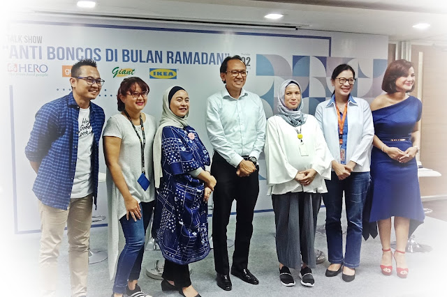Tips Belanja Hemat dan Cerdas di Bulan Ramadan hero group