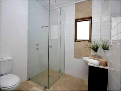 Ideas For Remodeling A Large Bathroom