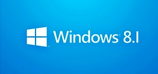 TÉLÉCHARGER WINDOWS 8.1 32 ET 64BITS FRANCAIS + CRACK, SERIAL, LOADER, PATCH, KEYGEN ET ACTIVATOR DERNIÈRE VERSION ?