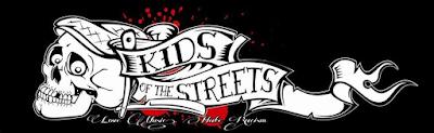 http://kidsofthestreets.ru/