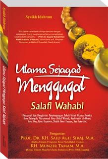 Jual Buku Biografi Wali Kutub | Toko buku Aswaja Yogyakarta