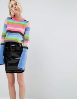 http://www.asos.com/asos/asos-jumper-with-multi-stripe-and-fluted-sleeves/prd/8040133?clr=multi&SearchQuery=jumper%20with%20multi%20stripe%20and%20fluted%20sleeves&gridcolumn=2&gridrow=1&gridsize=4&pge=1&pgesize=72&totalstyles=10