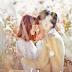 Sinopsis Drama Korea Terbaru : First Love Again (2016)