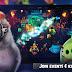 لعبة Angry Birds Evolution مهكرة للاندرويد