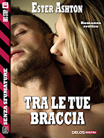 https://lindabertasi.blogspot.it/2017/08/recensione-tra-le-tue-braccia-di-ester.html