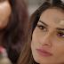 Maya To Make New Move To Send Arjun Back to Jail In Sony Tv's Beyhad