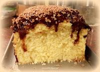 http://natomamochote.blogspot.com/2017/12/budyniowe-ciasto-z-czekoladowym-ganache.html