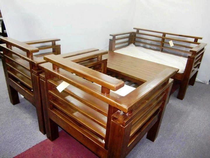 furniture jepara furniture kayu mebel minimalis pengrajin