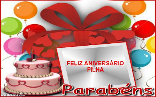Mensagem de Aniversário, Feliz Aniversário, Frases de Aniversário, Mensagem de Aniversário para Amiga, Feliz Aniversário Amiga,