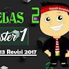 RPP Kelas 2 SD Semester 1 Kurikulum 2013 / K13 Revisi 2017