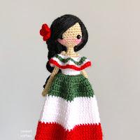 https://www.sweetsofties.com/2020/06/marcela.html