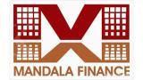 Info lowongan kerja PT. Mandala Finance