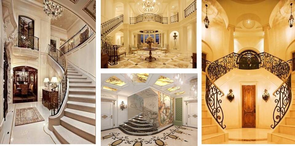 Exquisite Staircase Design exquisite floating staircase designs for your dream homes Elegant Exquisite Staircase Designs