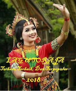 Lagu Toraja Terbaru, Terbaik dan Terpopuler 2018
