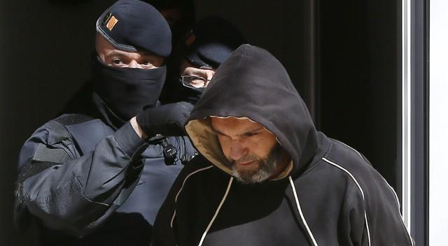 La mayoría de los yihadistas detenidos en España cobraban pensiones públicas y ayudas para el pago del alquiler 000