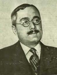 Antônio Sérgio