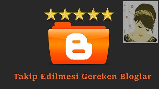 en-iyi-bloglar