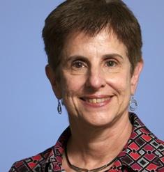 Women's Business – Ilene Kantrov : Summary