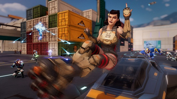 agents-of-mayhem-pc-screenshot-www.ovagames.com-2