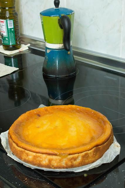 tarta-queso-lima