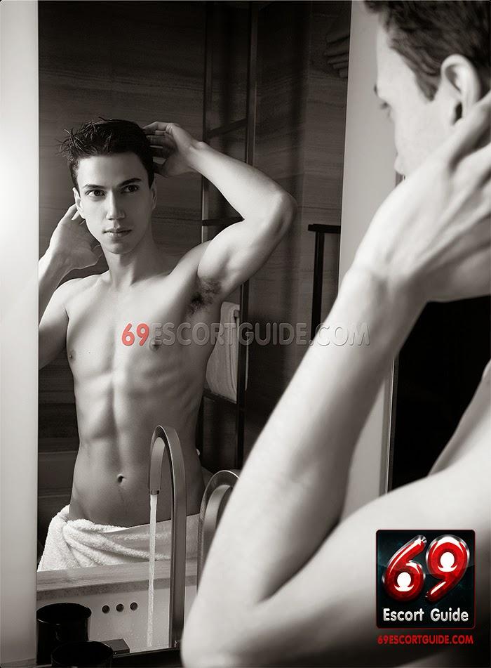 male modeling escorts jpg 1500x1000