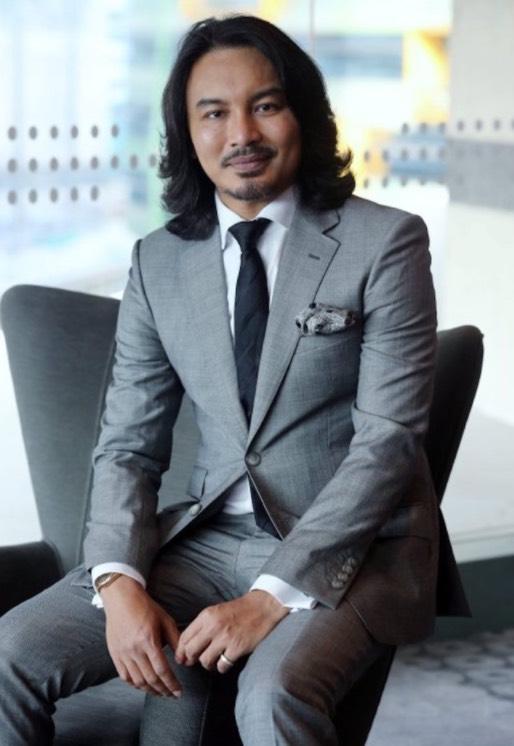 Artis Malaysia Yang Pernah Berkerja Sebagai Pramugari