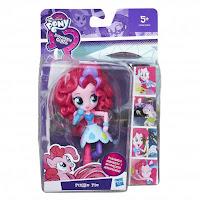 MLP Pinkie Pie Rockin' Equestria Girls Minis Single