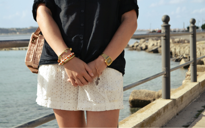 ejnet blogger style blanco summer italy calabria
