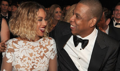 jay and bey bought a new mansion $26