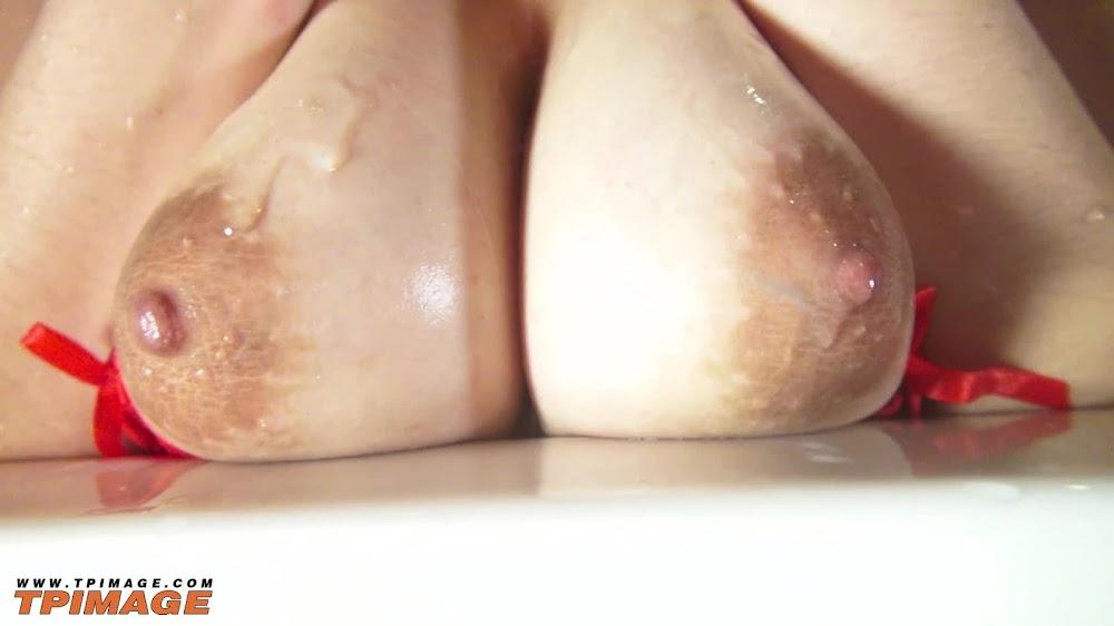 TPimage 2014.06.17_HD.0432_Yanki.E_1080P-1.11GB_.mp4 sexy girls image jav