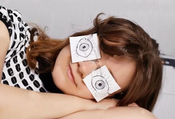 5 Sebab Anda Masih Merasa Mengantuk Walaupun Sudah Cukup Tidur!