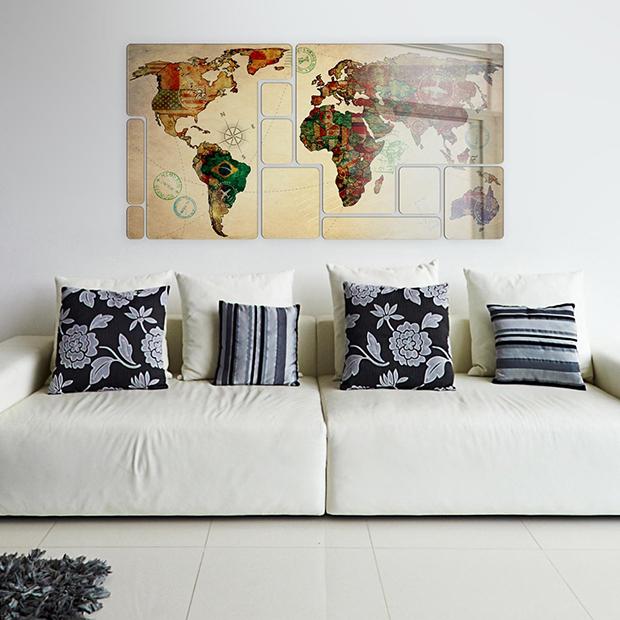 http://www.mudominhacasa.com.br/acrilico-de-parede-mapa-mundi.html