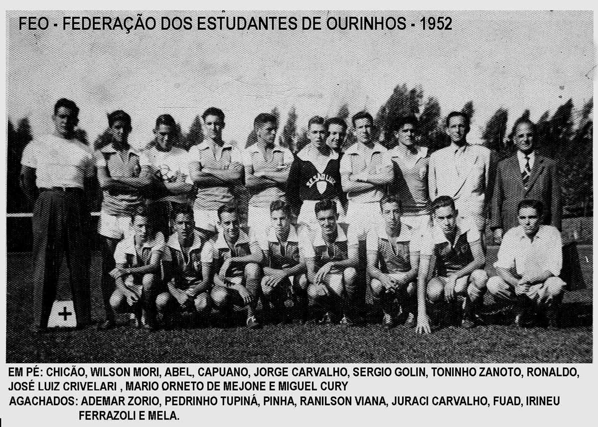 RELEMBRANDO O FUTEBOL OURINHENSE dc836239a8472