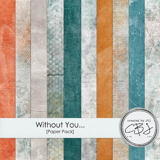 https://www.digitalscrapbookingstudio.com/community/gallery/image/174035-without-you-papers/