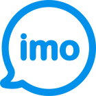 download imo 2016