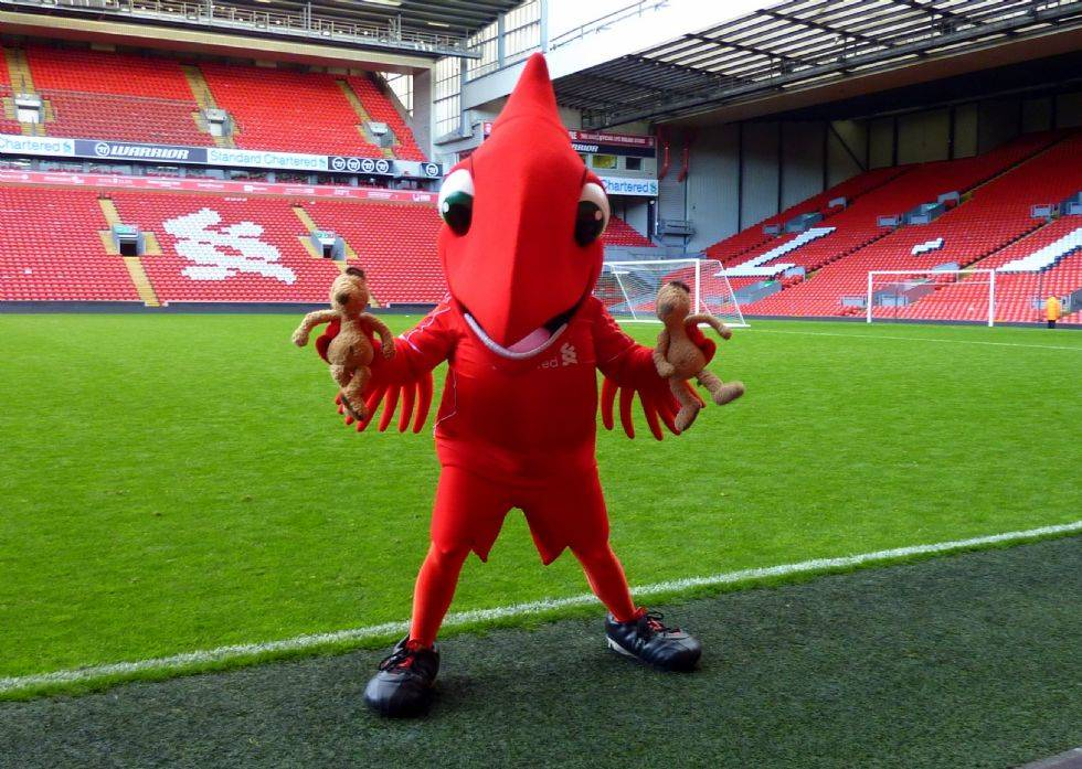 Liverpool-mascot-Mighty-Red