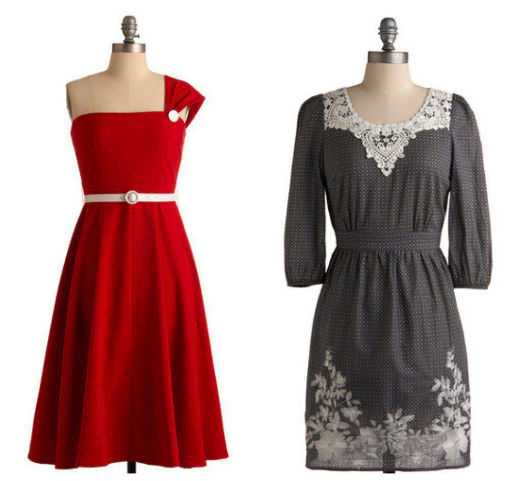 205b822dc7f Target Red Bridesmaid Dresses - Gomes Weine AG