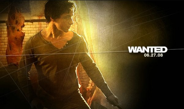wanted full movie free download