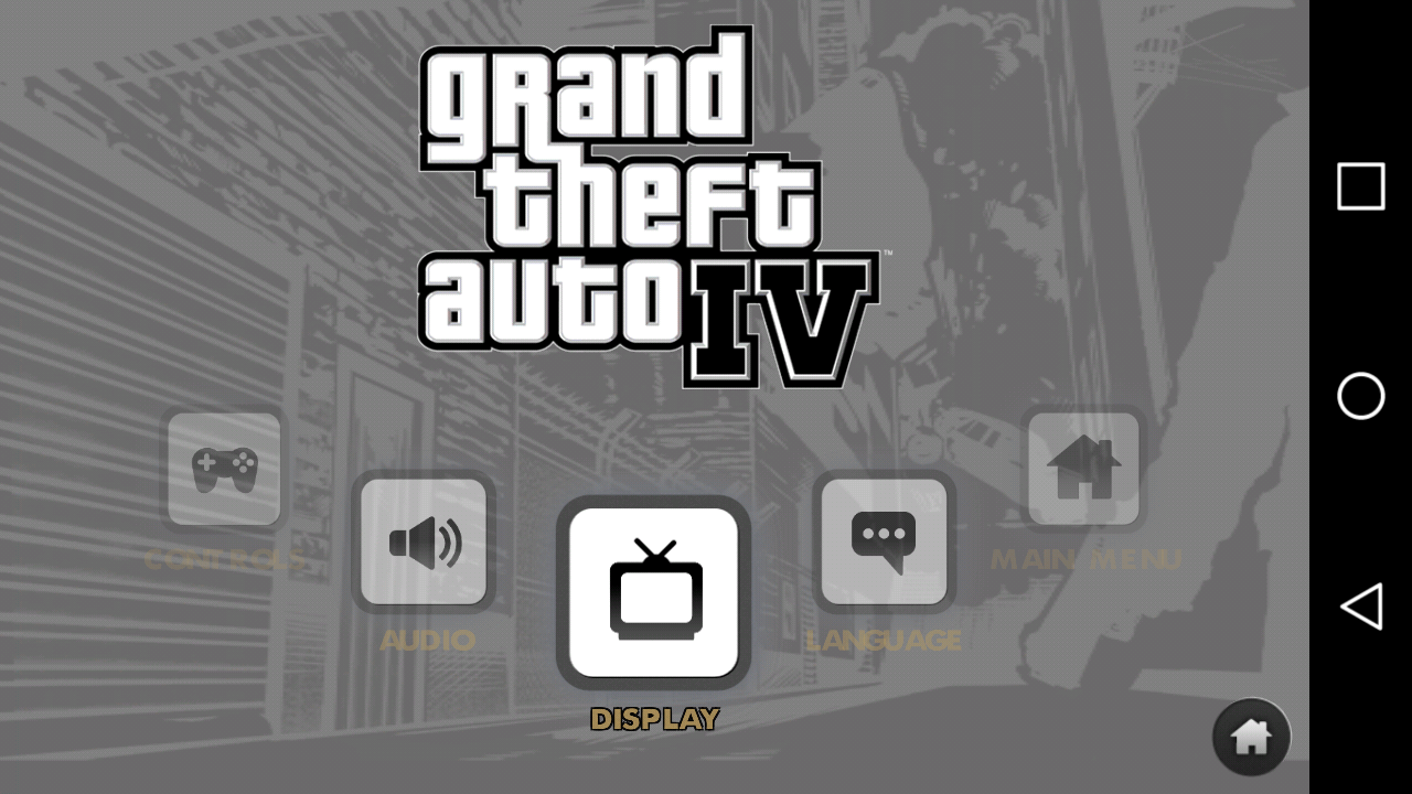 apps4free.org gta 4