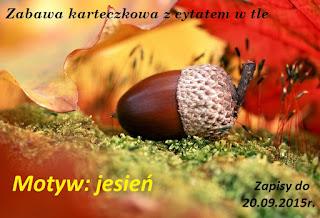 http://hubka38.blogspot.com/2015/09/zabawa-karteczkowa-z-cytatem-w.html