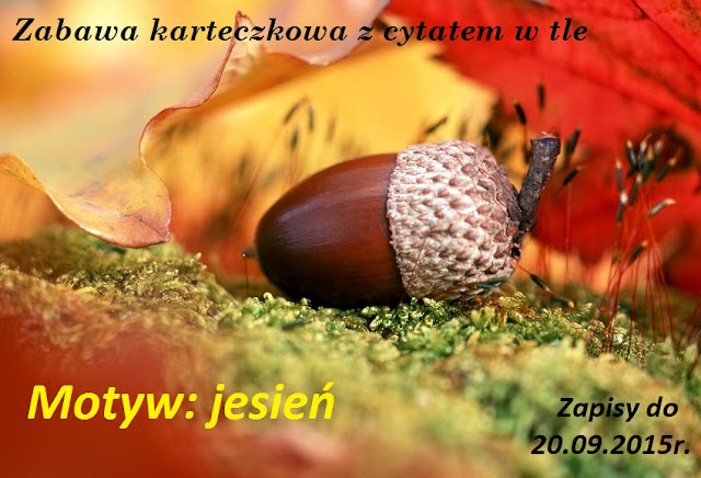 http://misiowyzakatek.blogspot.com/2015/10/wymianka-kartkowa-jesien.html