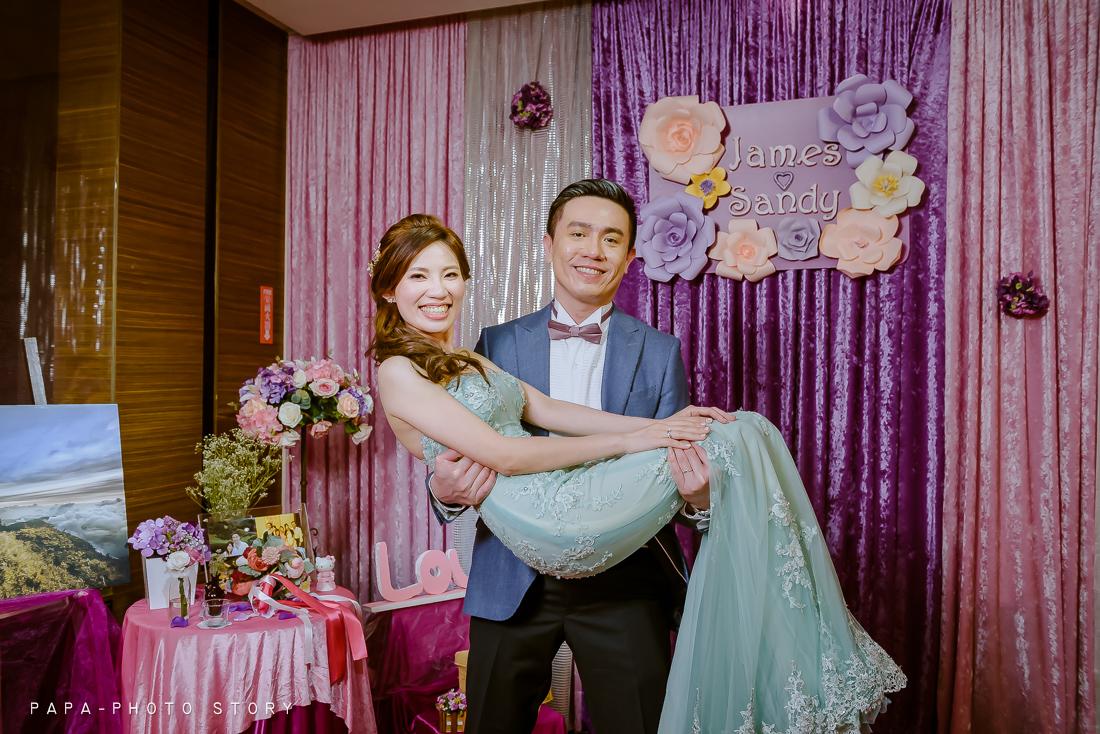 婚攝,自助婚紗,桃園婚攝,婚攝推薦,婚紗工作室,就是愛趴趴照,婚攝趴趴照,泰山欣榕園,PaPa-photo