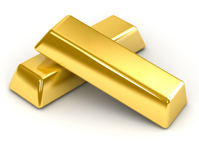 Gold Bar and nuggets for sale
