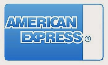 American Express Credit Card Customer Care