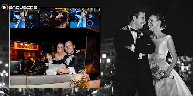 fotobook bodas peru