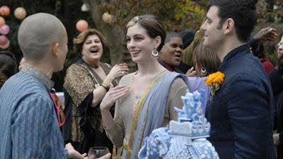 Rachel Getting Married photo