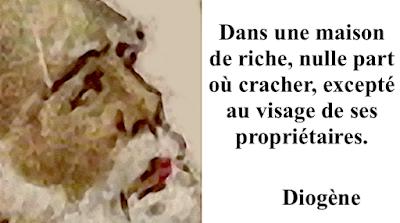 https://fr.wikipedia.org/wiki/Diog%C3%A8ne_de_Sinope